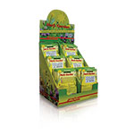 LR Herb Garden - Herb Seeds 2g, HG-01