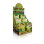LR Herb Garden - Alfalfa 4g, HG-04