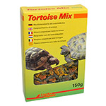 LR Tortoise Mix 150g TOM-150