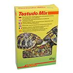 LR Testudo Mix 80g TEM-80