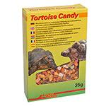 LR Tortoise Candy 70g TOC-70