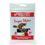 NG Sugar Glider Jelly - Flower & Nectar 70g