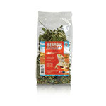 PR Bearded Dragon Botanical Mix 80g