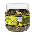 PR Tortoise Food, 250g Jar, FPT025