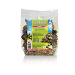 PR Tortoise Flower Mix 60g