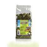PR Tortoise Juvenile Botanical Mix 80g