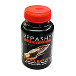 Repashy Superfoods Veggie Burger, 85g