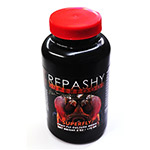 Repashy Superfoods SuperFly, 170g