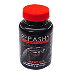 Repashy Superfoods Meat Pie 85g