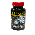 Repashy Superfoods Chicken Pot Pie, 85g