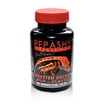 Repashy Superfoods Crested Gecko CLASSIC, 85g