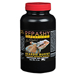 Repashy Superfoods Beardie Buffet, 85g
