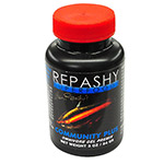 Repashy Fishfood Community Plus 85g
