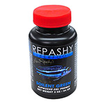 Repashy Fishfood Soilent Green 85g