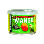 ZM Tropical Mix-in Mango 95g, ZM-150