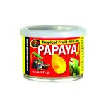ZM Tropical Mix-in Papaya 95g, ZM-151
