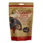 ZM Tortoise Flower Food Topper, 6g ZM-140