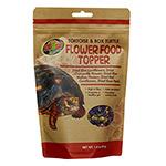 ZM Tortoise Flower Food Topper, 40g ZM-141