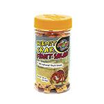*ZM Hermit Crab Fruit Salad 24g, HC-61