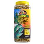 ZM Juvenile Iguana Food 567g, ZM-81