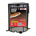 PR Heater Guard Standard Round Easy Open