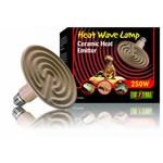ET Ceramic Heat Emitter 250W, PT2048