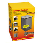 LR Thermo Protect Lamp Cage Large, TPS-2