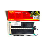 LR Thermo Mat  7W, 14x27.5cm, HTM-7UK