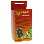 LR Thermo Strip 10W, 39x15cm, HTMS-10UK