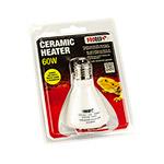 PR Ceramic Heat Emitter 60w, HPC005