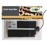 PR Cloth Element Heat Mat (6x11
