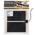 PR Cloth Element Heat Mat (11x11