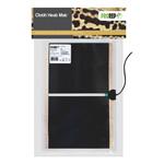 PR Cloth Element Heat Mat (17x11