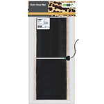 PR Cloth Element Heat Mat (29x11