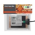 PR Cloth Element Adhesive Heat Mat (4x6