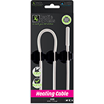 RS Heating Cable 15W 3.3m