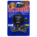 ZM Bettatherm Mini Bowl Heater, BH-10UK