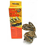 ZM Repti Heat Cable 15W, 3.5m, RHC-15