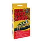 ZM Repti Heat Cable 50W, 7m, RHC-50