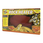 ZM Rock Heater Giant 15W, RH-3