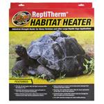ZM ReptiTherm Habitat Heater 38W, RH-20E