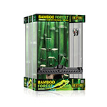 ET Bamboo Forest Habitat Kit Small, PT3740