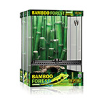 ET Bamboo Forest Habitat Kit Large, PT3741
