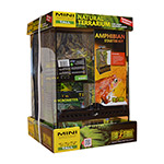 ET Amphibian Starter Kit 30x30x45cm, PT2602K