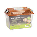 PR Livefood Care Kit Small