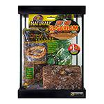 ZM Bugarium Insect Habitat Kit, NT-N1