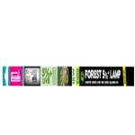 AR Euro Range Forest 5%+ 18W, 24in. FR18