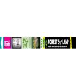 AR Euro Range Forest 5%+ 25W, 30in. FR25
