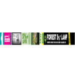 AR Euro Range Forest 5%+ 38W, 42in. FR38