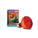 AR Solar Basking Infra Red lamp 50w, SBR50